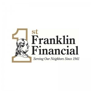 First Franklin Financial