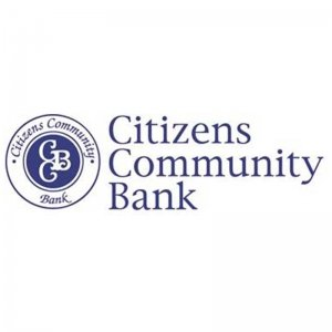 Citizens Community Bank Valdosta