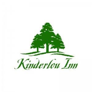 Kinderlou Inn Valdosta