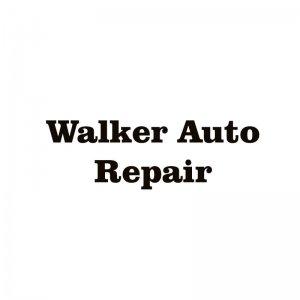 Walker Auto Repair