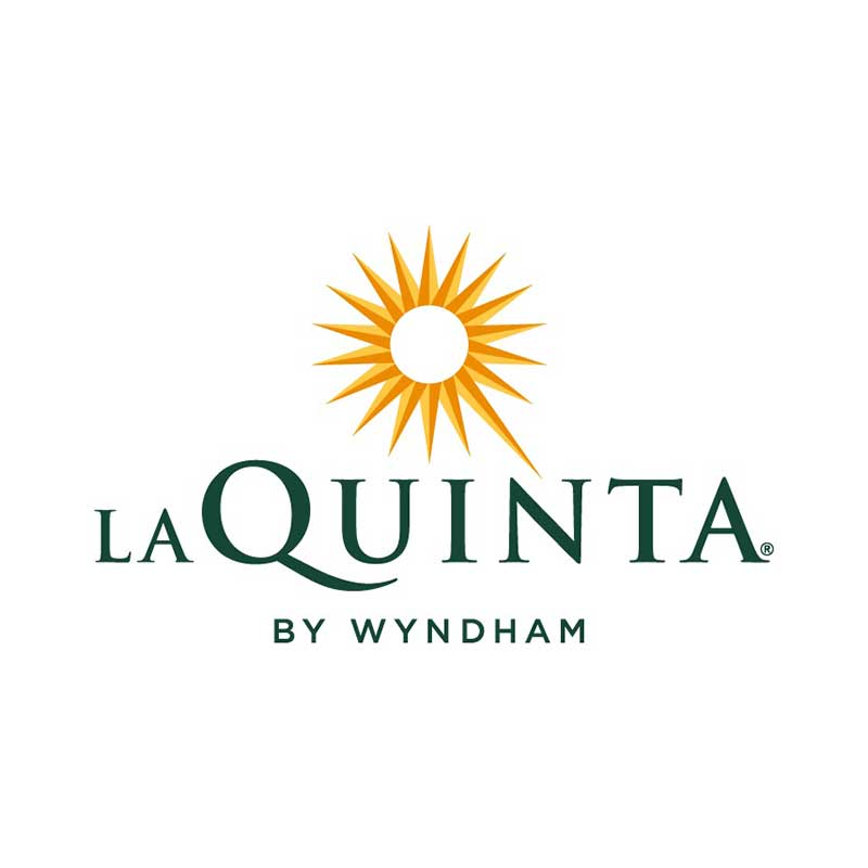 LaQuinta Inn Sponsor