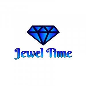 Jewel Time Valdosta MAal