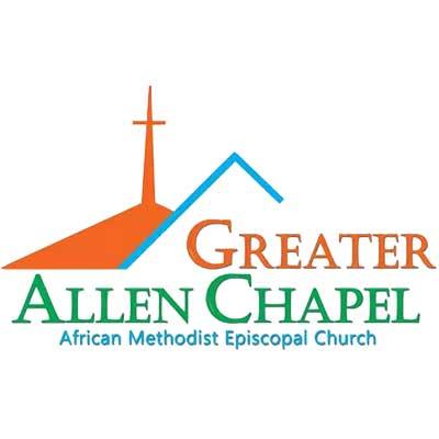 Greater Allen Chapel AME Church